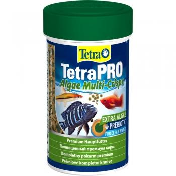 Tetra Pro Algae 100 ml imagine