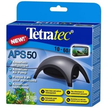 Pompa aer Tetra Tetratec APS 50