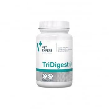 Tri Digest, 40 Tablete