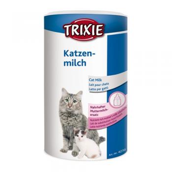Trixie Lapte Praf pentru Pisici 250 g