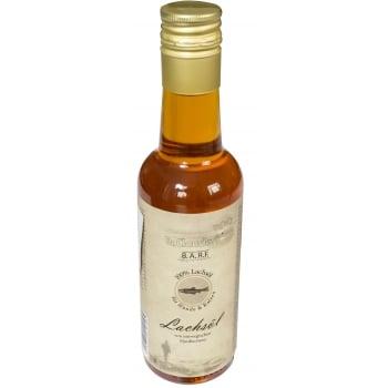 Dr. Clauders Ulei De Somon, 250 ml