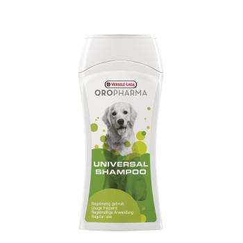 Versele Laga Oropharma Universal Shampoo, 250 ml