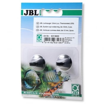 Ventuze JBL, 11-12 mm