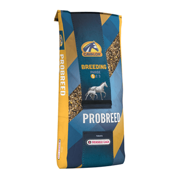 Versele Laga Cavalor Breeding, Probreed Expert, 20 kg