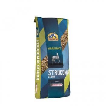 Versele Laga Cavalor Harmony, Strucomix Senior, 20kg