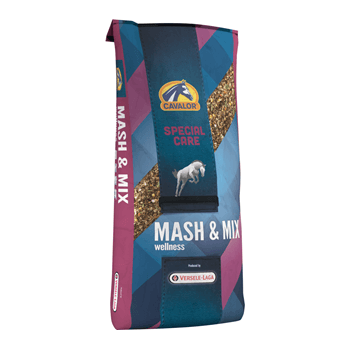 Versele Laga Cavalor Special Care, Mash-Mix Expert, 15kg