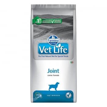 Vet Life Natural Diet Dog Joint 12 kg
