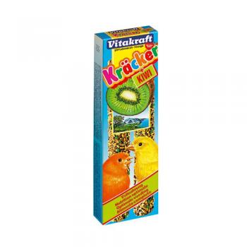 Vitakraft Baton canari cu kiwi 60g