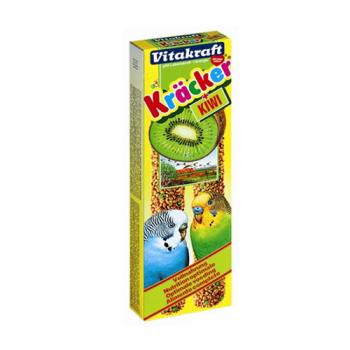 Vitakraft Baton Perusi cu Kiwi, 60 g