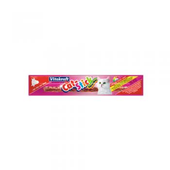 vitakraft-cat-stick-vita4033.png