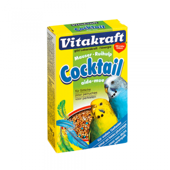 Vitakraft Cocktail Pene Perusi, 200 g