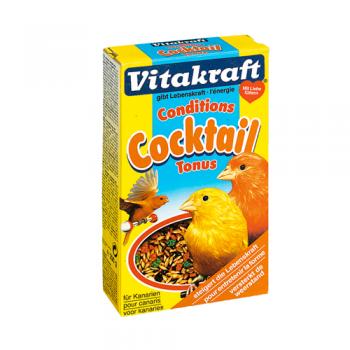 Vitakraft Cocktail Tonus - canari