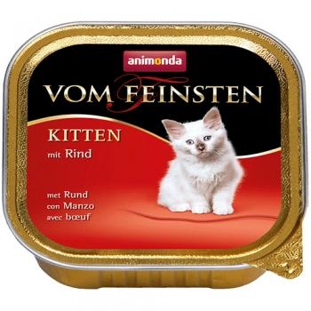 Vom Feinsten Kitten Vita, 100 g