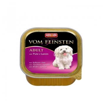 Vom Feinsten Dog Classic Curcan Miel 150g