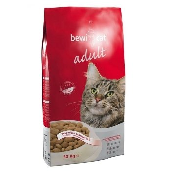 Bewi Cat Adult 20 kg