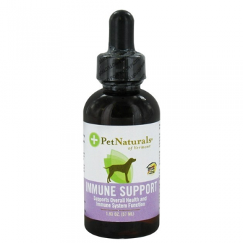 Supliment Nutritiv K-9 Immune Support Dog 60 ml