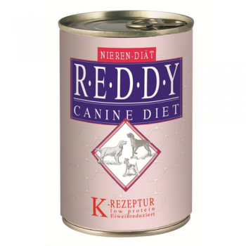 Reddy Low Protein 400 g