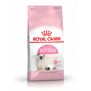 Royal Canin Kitten, 36 2 kg