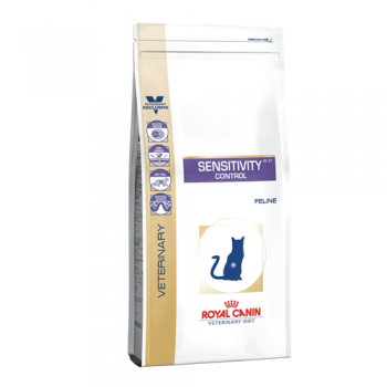 Royal Canin Sensitivity Control Cat 3,5 kg