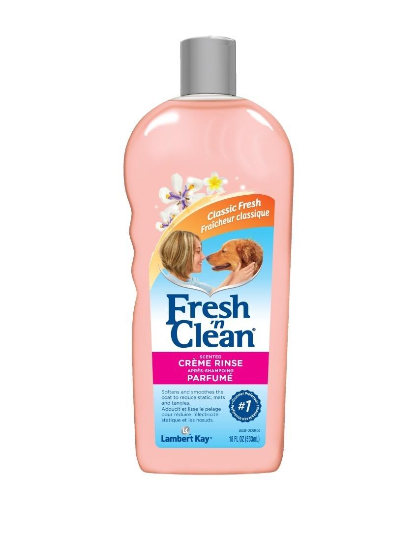 Imagine indisponibila pentru Crema pentru Descalcit, Fresh'n Clean, 533 ml