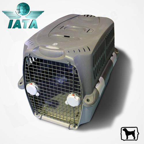 Cusca Transport Pet Cargo 500 - Pentruanimale.ro