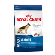 *Royal Canin Maxi Adult - 15kg