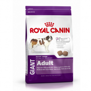 *Royal Canin Giant Adult - 15 kg