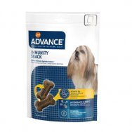 Advance - Immunity snack - 150g